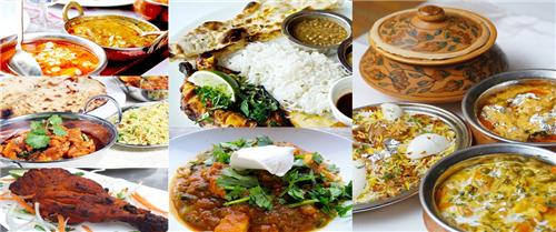 Caterers in Jalandhar