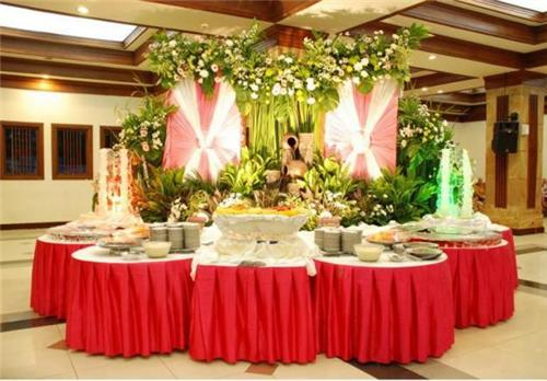 List of Caterers in Jalandhar