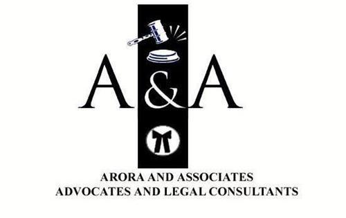 Legal Consultants in Jalandhar