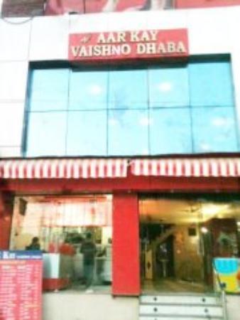 Best Dhaba in Jalandhar