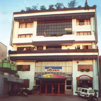 Famous Hotel in Jalandhar