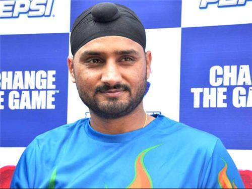 Famous Cricketer from Jalandhar