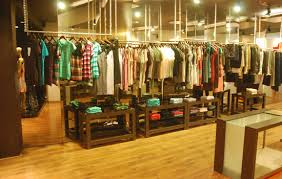 Fashionable Lifestyle in Jalandhar