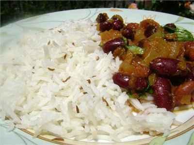 Food Culture in Jalandhar