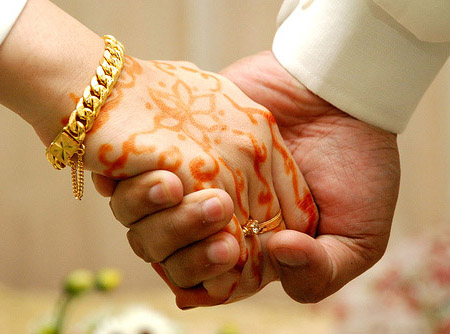 Marriage Bureaus in Jalandhar
