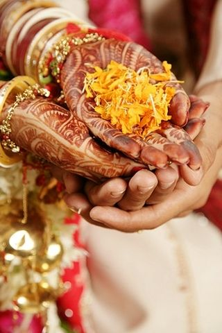 List of Marriage Bureaus in Jalandhar