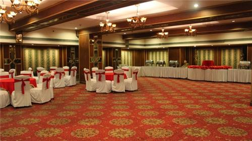 Maya Hotel In Jalandhar Address Of Maya Hotel In Jalandhar