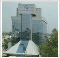 Famous Maya Hotel in Jalandhar