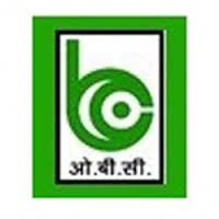 Oriental Bank branches in Jalandhar