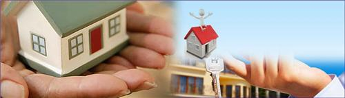 Property Dealer's list of Jalandhar