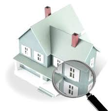 List of Real Estate Agents in Jalandhar