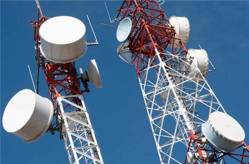 Telecommunication services in Jalandhar
