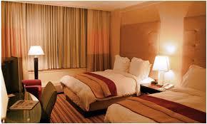 Stay at 3 Star Hotels in Jalandhar