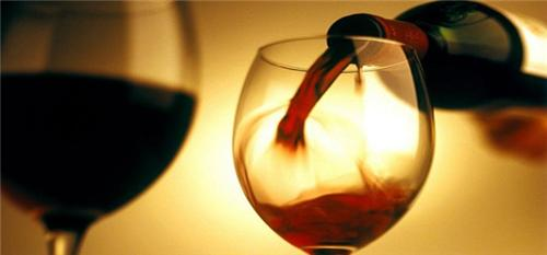 Famous Wine Shops in Jalandhar
