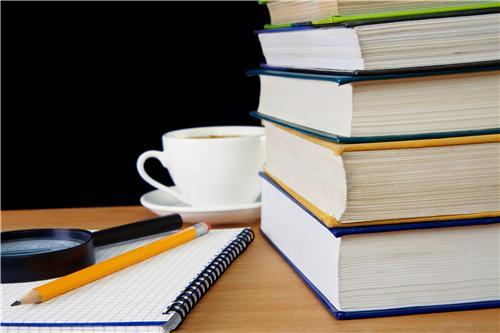 Jalna Book Depots