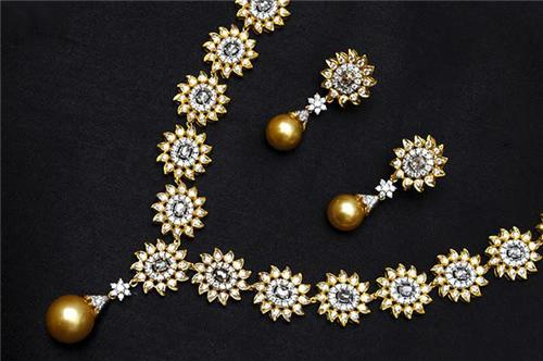 Jewellery Stores in Jalna