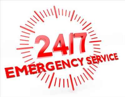 Emergency Services in Jalna
