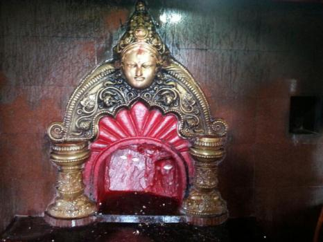 Famous Temples in Jamshedpur