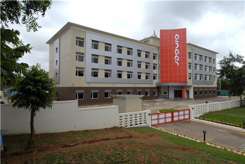 Hotels in Jamshedpur