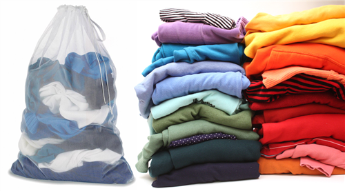 Laundry Services in Jamshedpur