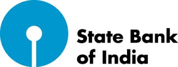 SBI Branches Jaunpur IFSC