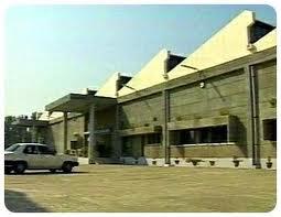 Companies in Jaunpur