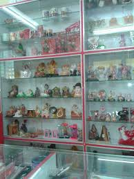 Card and Gift Shops Jaunpur