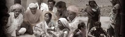 NGOs in Jaunpur