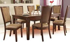 Furniture House in Jaunpur