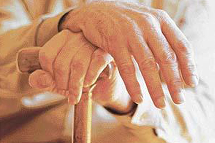 Old Age Homes in Jaunpur Address