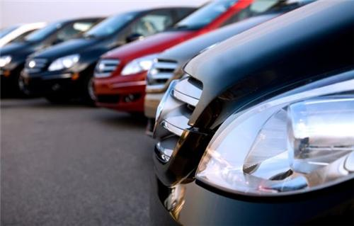 Cars on Rent in Jind