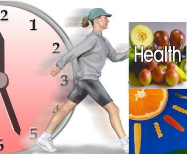 Health in Jind