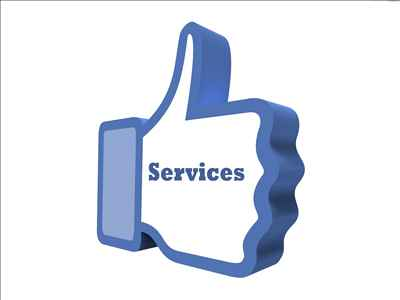 http://im.hunt.in/cg/Jind/City-Guide/m1m-services.jpg