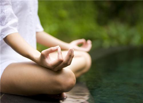 Yoga centers in Jind