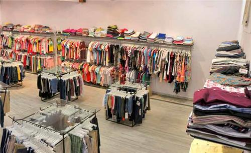 Kids stores in Jodhpur