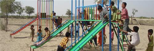 NGOs in Jodhpur