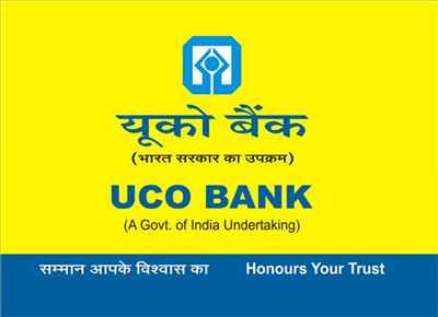 UCO Bank branches in Jodhpur