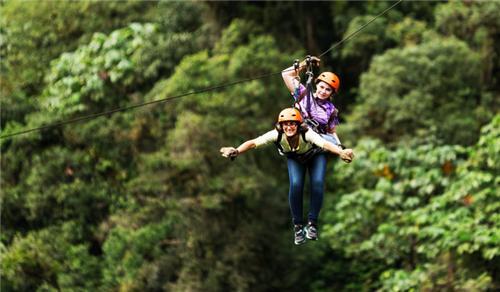 adventure activities in jodhpur