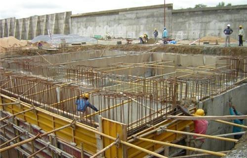 Construction companies in Jodhpur