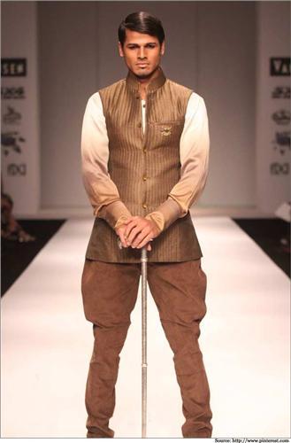 Craze of Jodhpuri Pant and Suit
