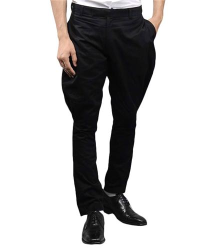 Craze of Jodhpuri Pants and Suits