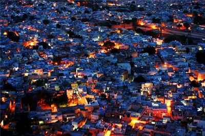 http://im.hunt.in/cg/Jodhpur/City-Guide/m1m-jodhpur.jpeg