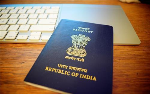 Passport Agents in Jodhpur