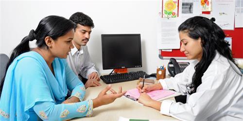 Psychologists in Jodhpur