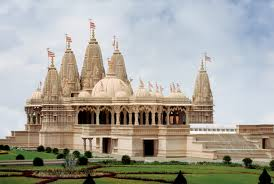 Temples of Junagadh