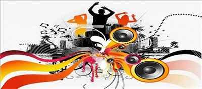 Entertainment Options in Kalol