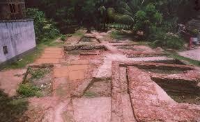Ballal Dhipi near Kalyani