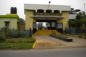 Kalyani Shilpanchal