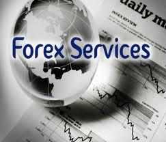 foreign exchange companies in Kancheepuram
