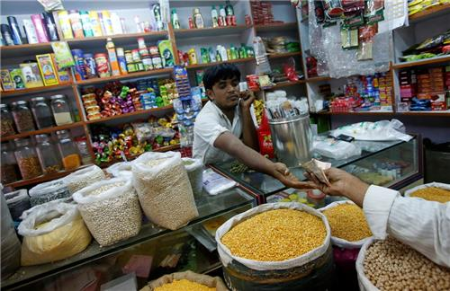 General Stores in Kanpur